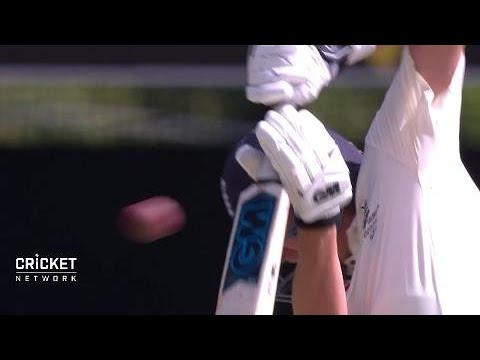 Root fronts press before must-win Ashes Test