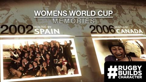 """The dream is possible!"" 