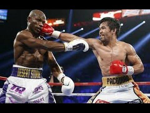 Manny Pacquiao vs Tim Bradley 3 Post Fight Review & Thoughts !! Mayweather Rematch ?? HBO Boxing