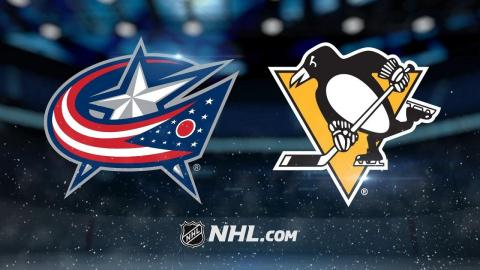 Letang, Murray power Penguins to 3-2 shootout victory