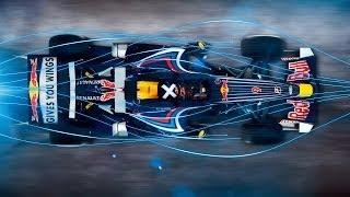 Formula One - Secret Life HD [Full Documentary]