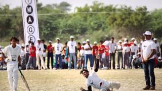 Jugalbandi Cricket   Promo