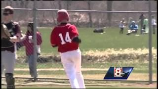 Saturday's High School Baseball And Softball Highlights