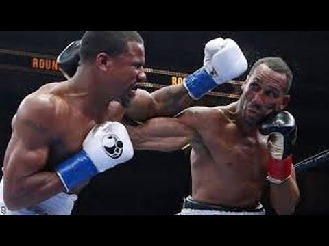 James Degale vs Andre Dirrell POST FIGHT RESULTS REVIEW !! Andre Ward Next ?? PBC On NBC