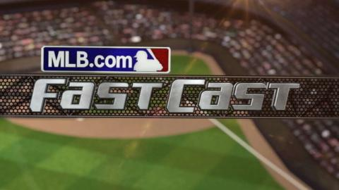 3/21/17 MLB.com FastCast: USA reaches Classic final