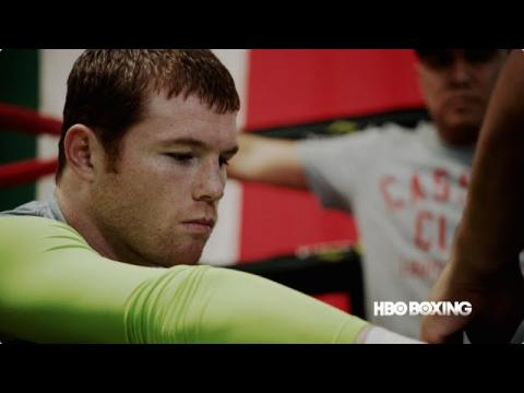 Countdown to Cotto vs. Canelo (HBO Boxing)