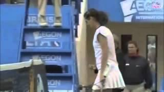 Top-tennis-angry-moments
