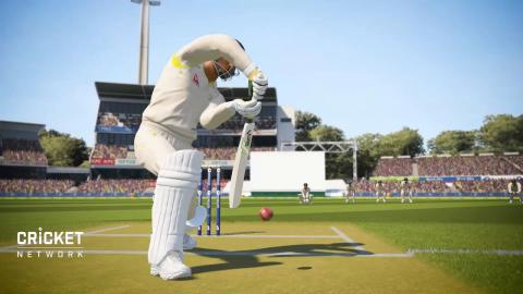 Accolades pour in for the Ashes Game