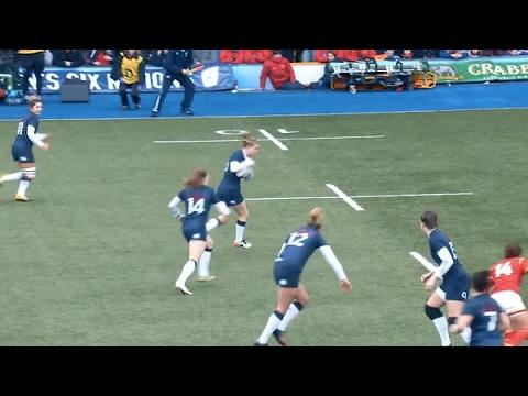 O2 Inside Line: Wales Women v England Women, match wrap