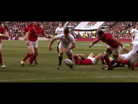 England v Wales, 29 May 2016