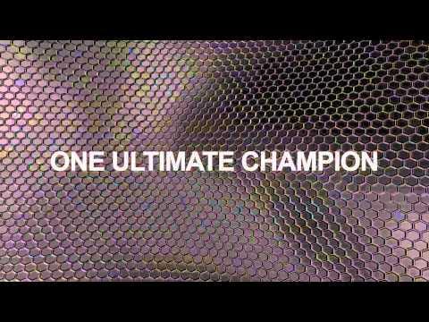 VIVO BWF SUDIRMAN CUP 2015 World Team Championships