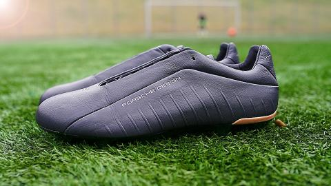 create adidas football boots