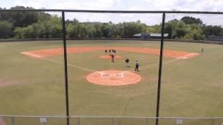 Baseball Game (15) Walters ST/Dyersburg ST - 12:00 PM EST