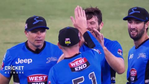 Ricky Ponting's Strikers preview and prediction