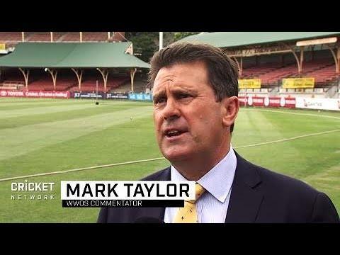 WWOS commentators on Australia's Ashes squad