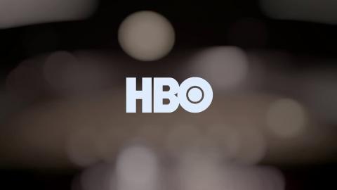 Kovalev vs. Shabranskyy Weigh-In Recap (HBO Boxing News)