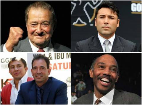 HBO vs PBC !! Is This Boxings New Cold War ?? F*ck PBC Belts & Promoters Better Work Together