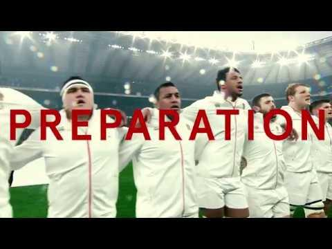 Fit For Rugby, Match Preparation