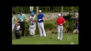 2014 Grand Slam Of Golf