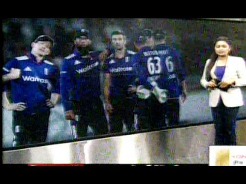 Possible England Cricket Team Squad Declared For BD Vs England Test & ODI Cricket Series,Bangla News