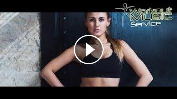 Super Workout Music Mix for 2019