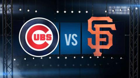 8/25/15: Arrieta leads Cubs to sixth straight win