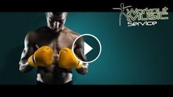 Gym Workout Music Mix - Gym Motivation Music for Gym - Best Workout