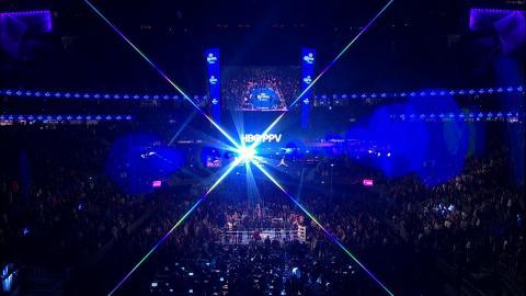 Ward vs. Kovalev 2 - June 17 on HBO Pay-Per View
