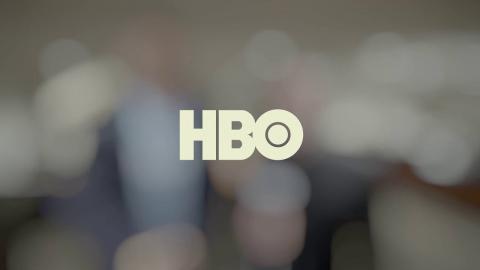 One-on-One: Vyacheslav Shabranskyy (HBO Boxing)
