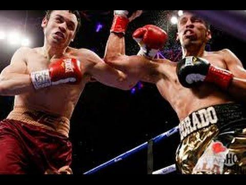 Julio Cesar Chavez Jr. vs Marcos Reyes POST FIGHT REVIEW & RESULTS !! Was There A Robbery ??
