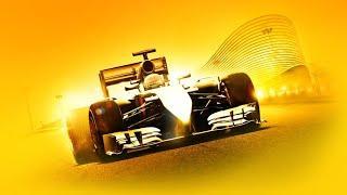 F1 2014 Análise De Lançamento: Vale A Pena O Novo Jogo De Formula 1
