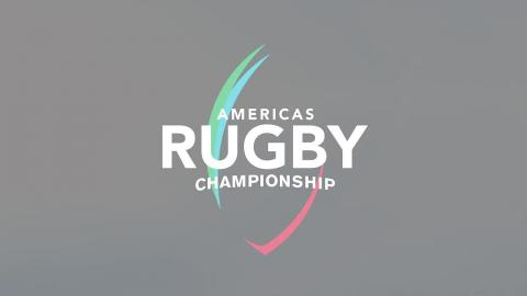 Preview: Americas Rugby Championship 2018