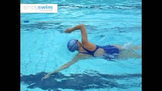 Perfect Front Crawl - Swimming Advice From Simply Swim
