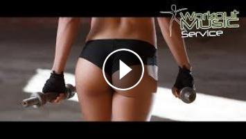 Workout Motivation Top 100 Workout 2017 Motivation Music For Female Fitness Training