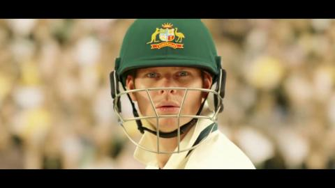 Buy tickets to 'Our Greatest Test'
