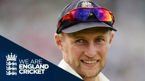 It Was A Dream Start: Root - England v South Africa First Test at Lords 2017