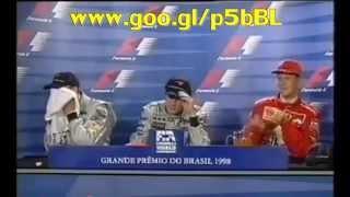 Formula 1 Cars   Funny F1 Moments In HD