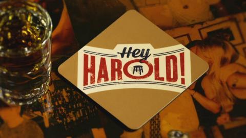 Hey Harold! Corrales vs. Machado Preview (HBO Boxing)
