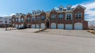Real Estate Video Tour | 903 Balsam Drive, New Windsor, NY 12553 | Orange County, NY
