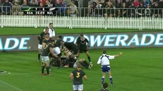 Rugby Championship 2014 09 13 New Zealand Vs South Africa 720p Ahdtv X264 C4tv