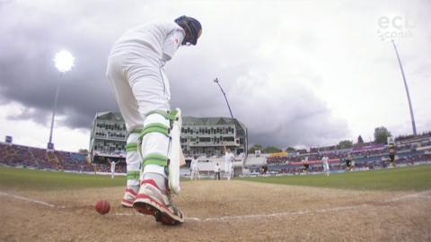 Highlights - England beat Sri Lanka by an innings and 88 runs