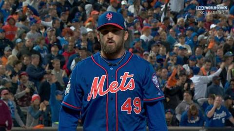 WS2015 Gm5: Niese retires Moustakas to escape 11th