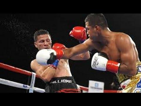 Roman Gonzalez vs Mcwilliams Arroyo Post Fight Review ! Estrada Inoue ? & Roman Gonzalez Haters
