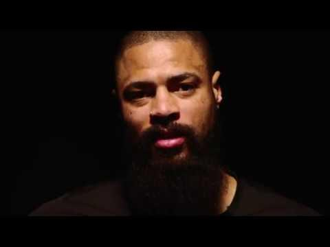Celebrating Black History Month: History is our Story, Tyson Chandler