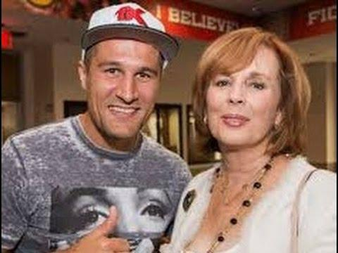 Kathy Duva : Andre Ward Is Scared Of Sergey Kovalev ! He Has To Fight Him , Get Injured Or Retire !!