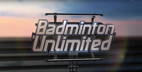Badminton Unlimited | Singapore Olympic Preparations