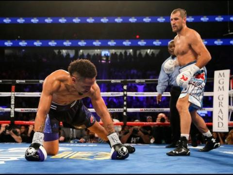 Sergey Kovalev vs Andre Ward Post Fight Review Rd by Rd !! Also Thoughts On Rematch