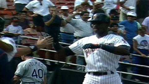 COL@SD: McGriff's walk-off homer over the Rockies