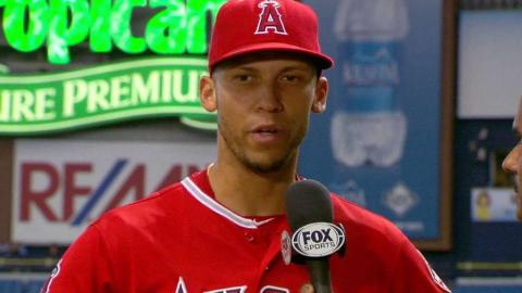 LAA@TB: Simmons on the importance of being balanced